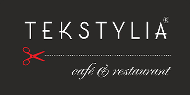 Tekstylia Cafe & Restaurant